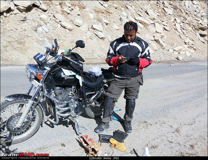 Lived the dream we dared to dream: Ladakh ride in June 2014-day10-2.jpg