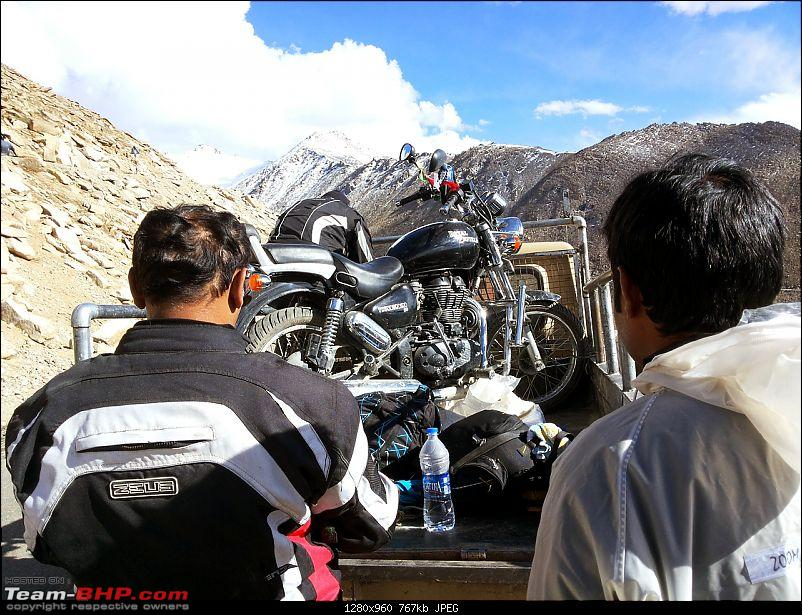 Lived the dream we dared to dream: Ladakh ride in June 2014-day10-7.jpg