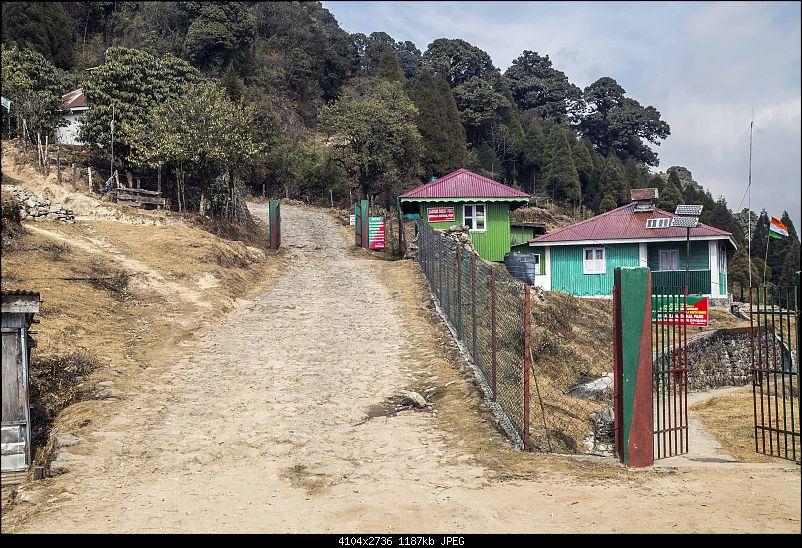 Sandakphu (erstwhile land of Land Rovers) reloaded!-img_9271.jpg