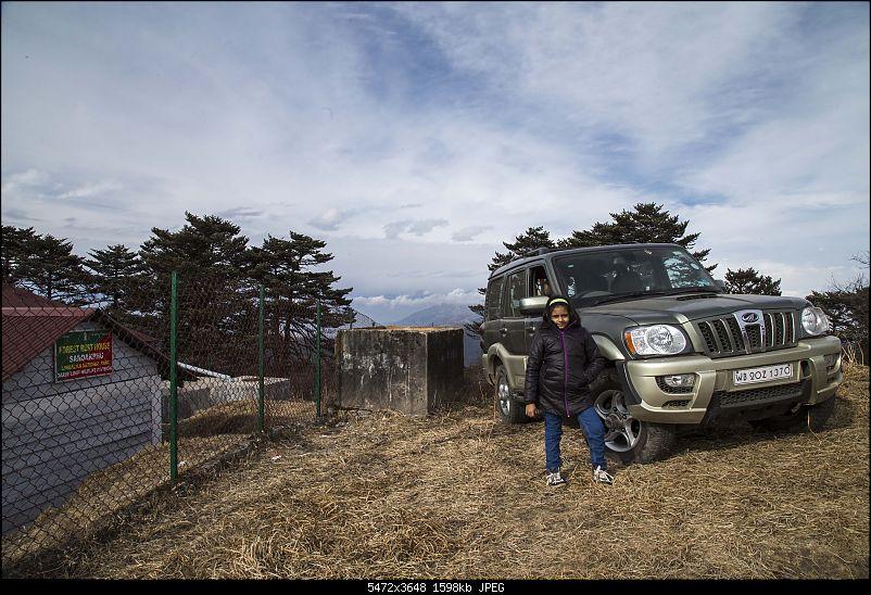 Sandakphu (erstwhile land of Land Rovers) reloaded!-img_93681.jpg