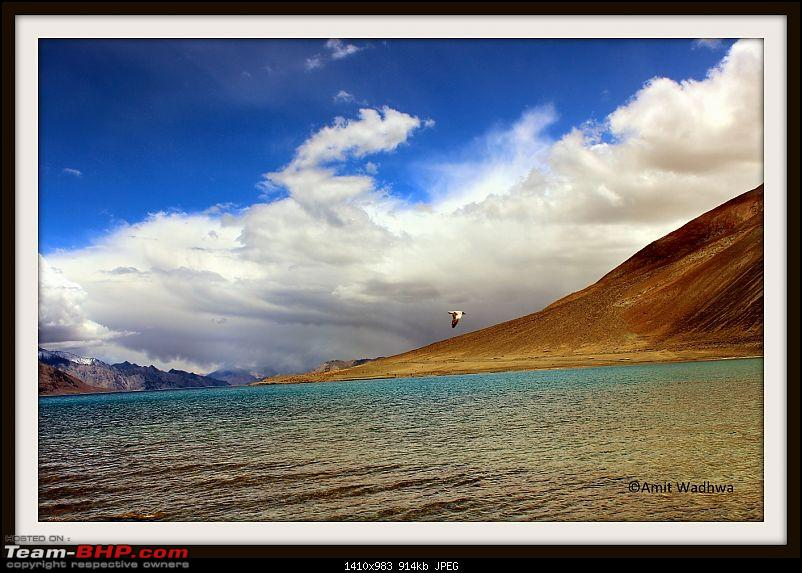 Lived the dream we dared to dream: Ladakh ride in June 2014-img_4261.jpg