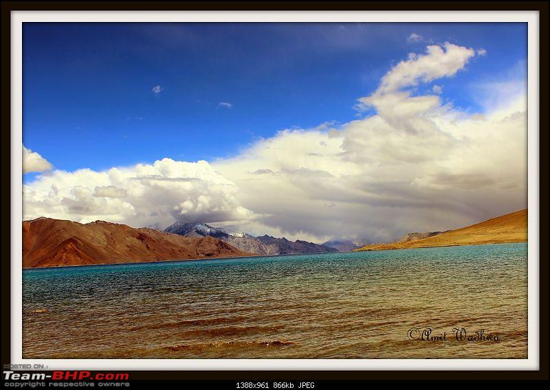 Lived the dream we dared to dream: Ladakh ride in June 2014-img_4263.jpg
