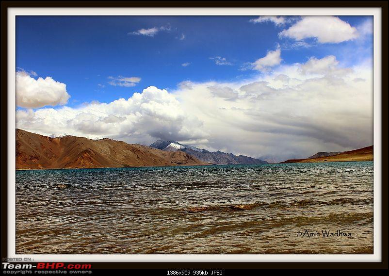 Lived the dream we dared to dream: Ladakh ride in June 2014-img_4284.jpg
