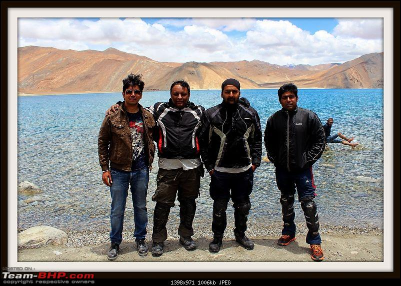 Lived the dream we dared to dream: Ladakh ride in June 2014-img_4288.jpg