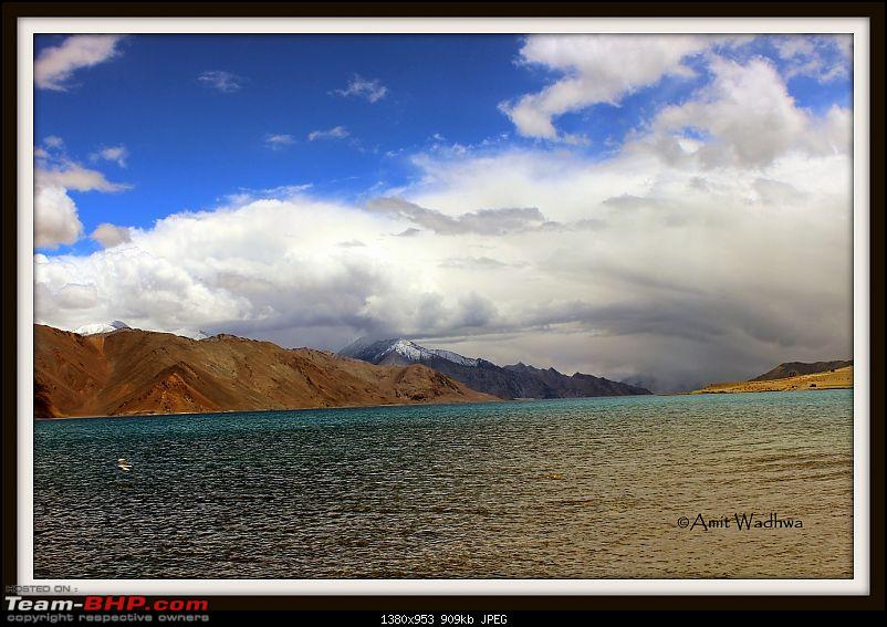 Lived the dream we dared to dream: Ladakh ride in June 2014-img_4312.jpg