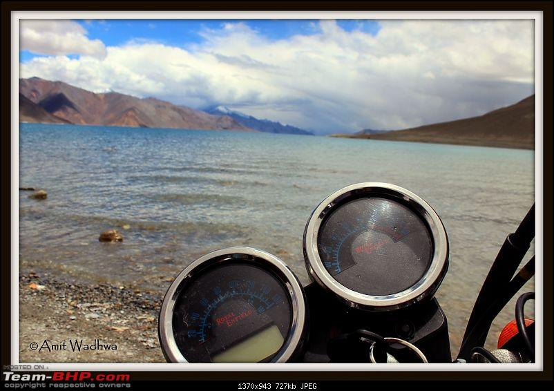 Lived the dream we dared to dream: Ladakh ride in June 2014-img_4323.jpg