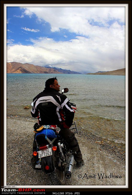 Lived the dream we dared to dream: Ladakh ride in June 2014-img_4330.jpg