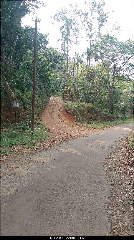 Voyage: Ellaveezhapoonchira, Kerala - A Solo Conquer-tn_imag0184.jpg