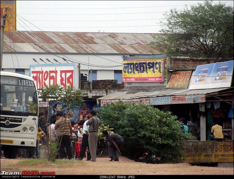 Delhi-Kolkata by Road | NH2 in Full Detail-dsc05217k600.jpg