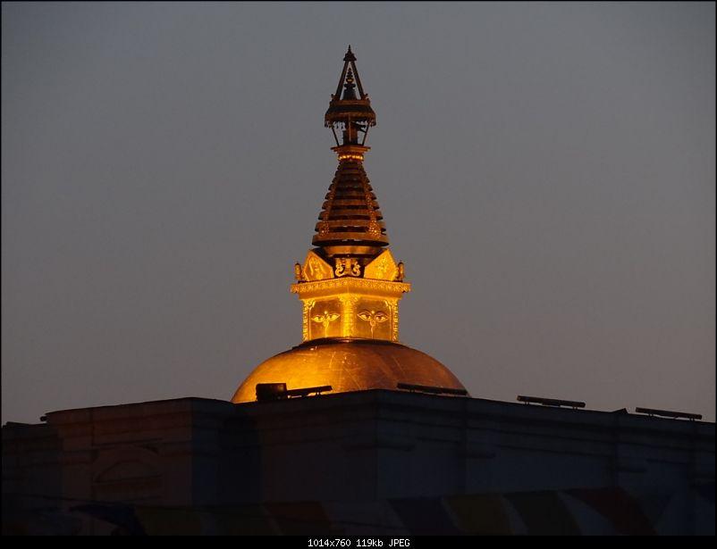 Self driven road trip, Siliguri (W.B) to Kathmandu (Nepal)-dsc07106.jpg