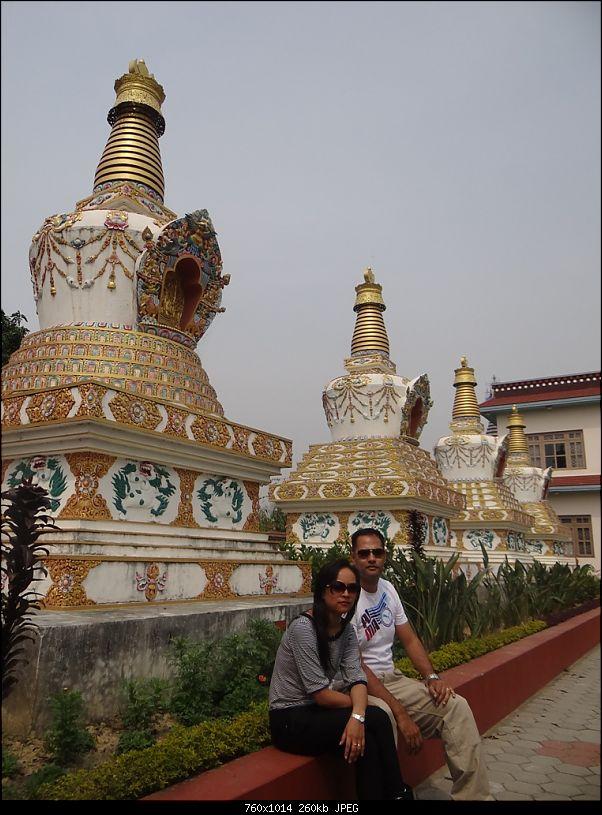 Self driven road trip, Siliguri (W.B) to Kathmandu (Nepal)-dsc07165.jpg