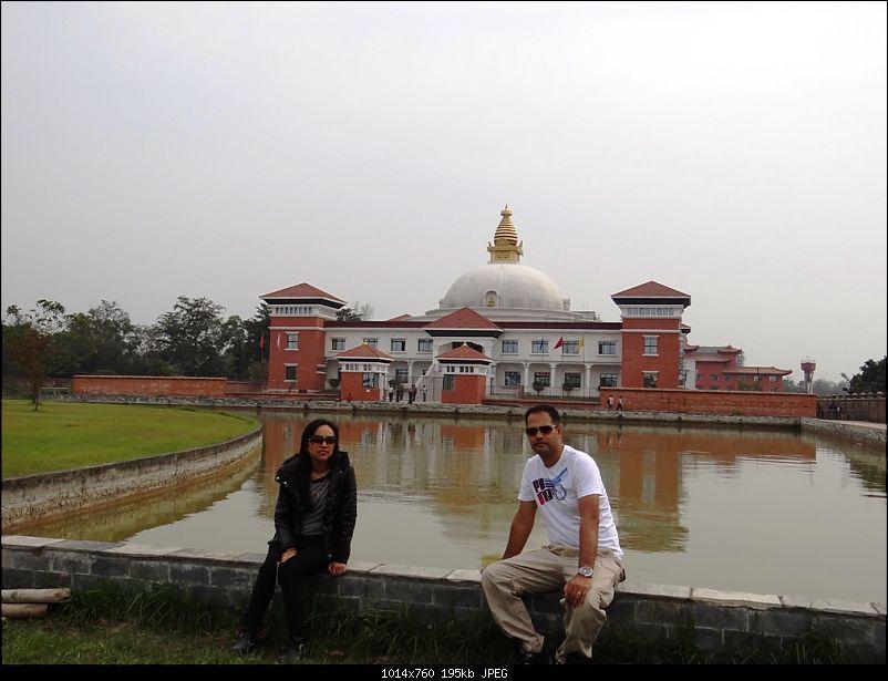 Self driven road trip, Siliguri (W.B) to Kathmandu (Nepal)-dsc07186.jpg