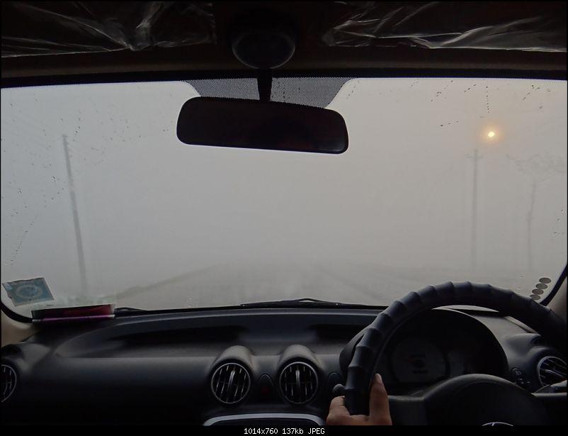Self driven road trip, Siliguri (W.B) to Kathmandu (Nepal)-dsc07223.jpg