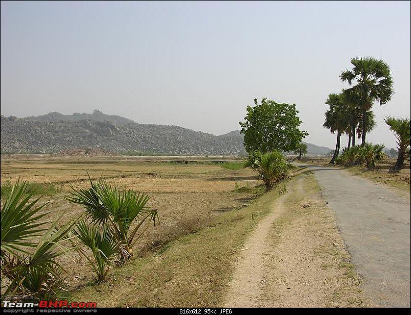 Trails of Magadh-dscn4561.jpg