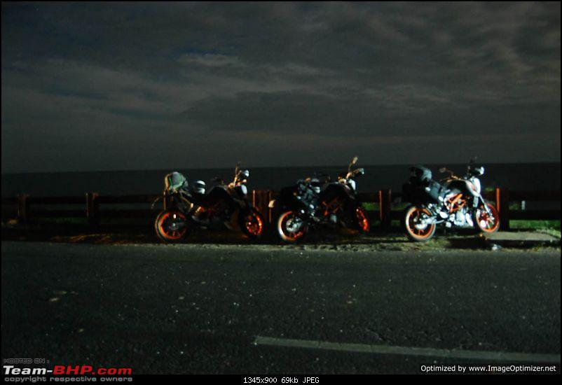 3 friends, 3 KTM D390s & 3200 kms - South India Coastal Ride-dsc_0431.jpg
