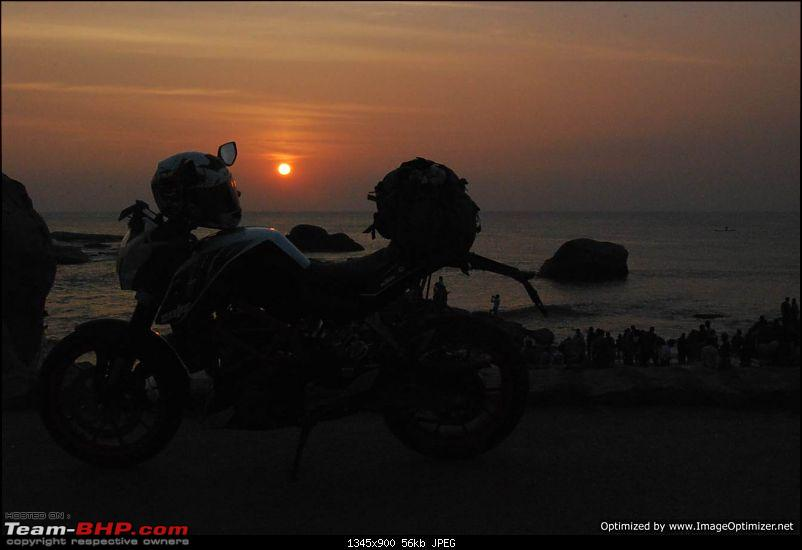 3 friends, 3 KTM D390s & 3200 kms - South India Coastal Ride-dsc_0559.jpg