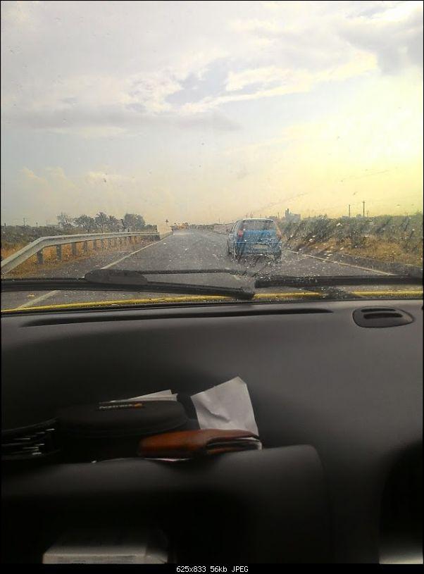 Gran Turismo a Capo Comorin - Two Fiat Palio 1.6s drive to Kanyakumari!-p_20150228_155200.jpg