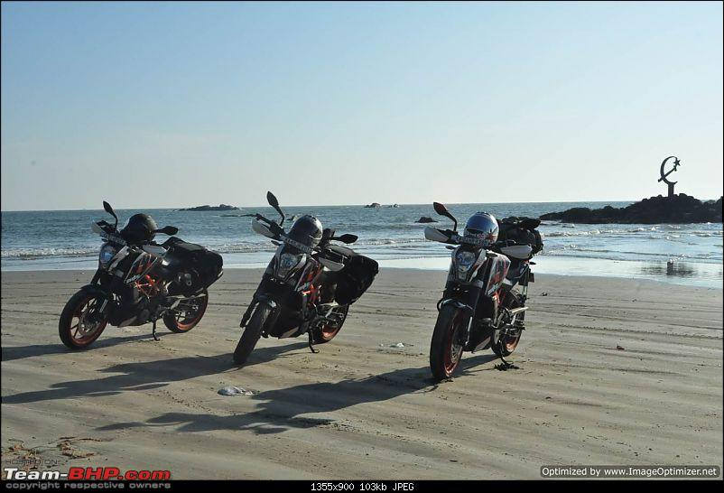 3 friends, 3 KTM D390s & 3200 kms - South India Coastal Ride-dsc_0461.jpg