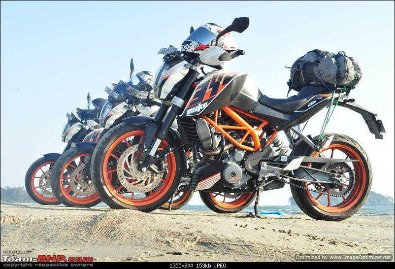 3 friends, 3 KTM D390s & 3200 kms - South India Coastal Ride-dsc_0490.jpg