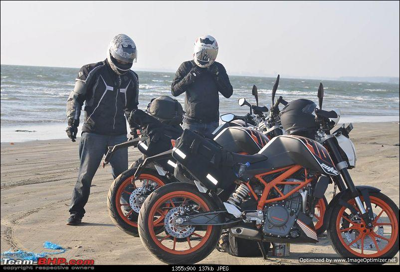 3 friends, 3 KTM D390s & 3200 kms - South India Coastal Ride-dsc_0542.jpg