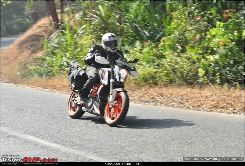 3 friends, 3 KTM D390s & 3200 kms - South India Coastal Ride-dsc_0847.jpg