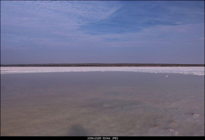 Kutch Expedition with a Mahindra Logan-whirte-desert-6.jpg
