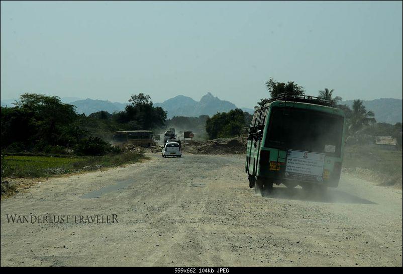 Wanderlust Traveller: Bangalore to Pondicherry-suh_9467.jpg