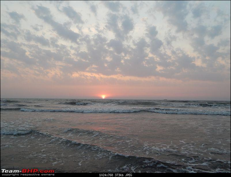 For the Love of Sand, Water & Sun - Pune to Dapoli-dscn9280-compressed.jpg