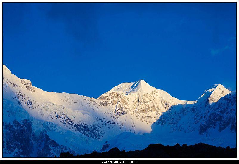 The Frosty Climb to Goecha La-prints10.jpg