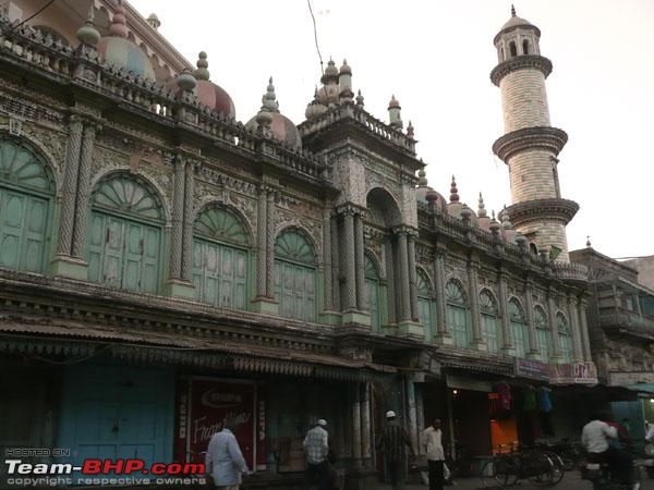 Name:  16_mosque_web.jpg