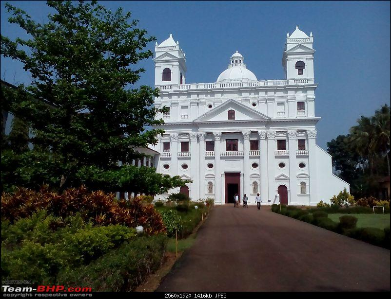 Mesmerizing Goa: A Journey of known & unknown soujourns-img_20150309_150004.jpg