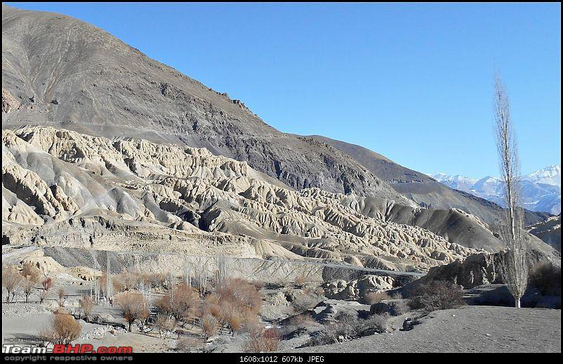 Where eagles dare: A winter sojourn to Ladakh!-dscn3714.jpg