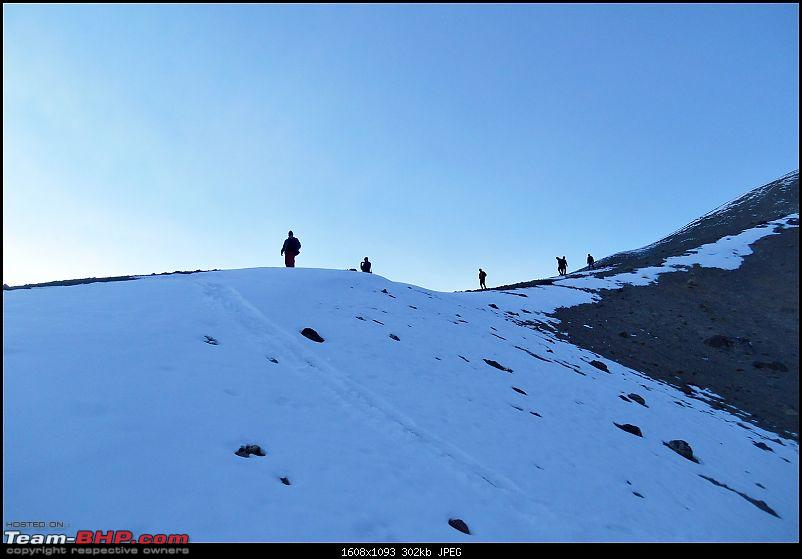 Where eagles dare: A winter sojourn to Ladakh!-dscn3945.jpg