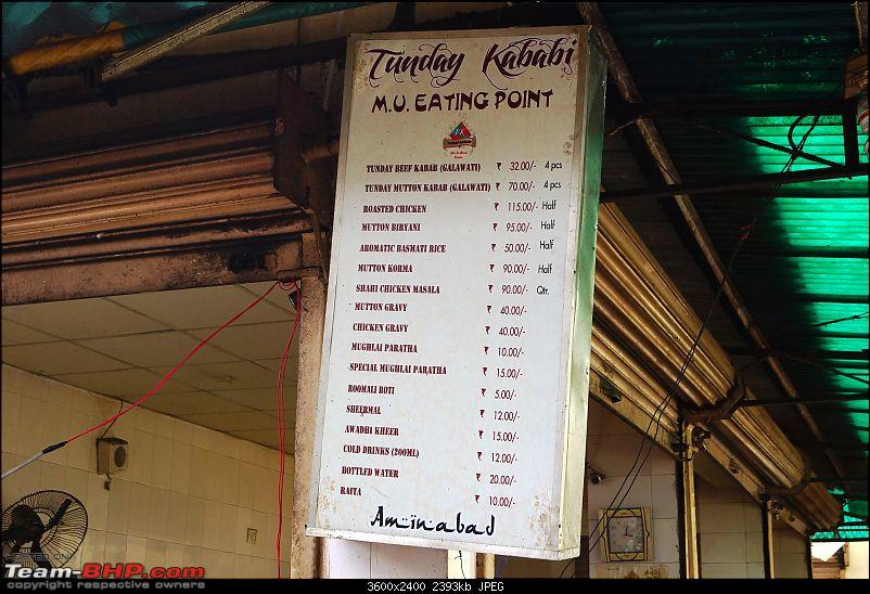 A trip to Lucknow - Janab muskuraie, kyunki aap Lucknow mein hain-dsc01239.jpg