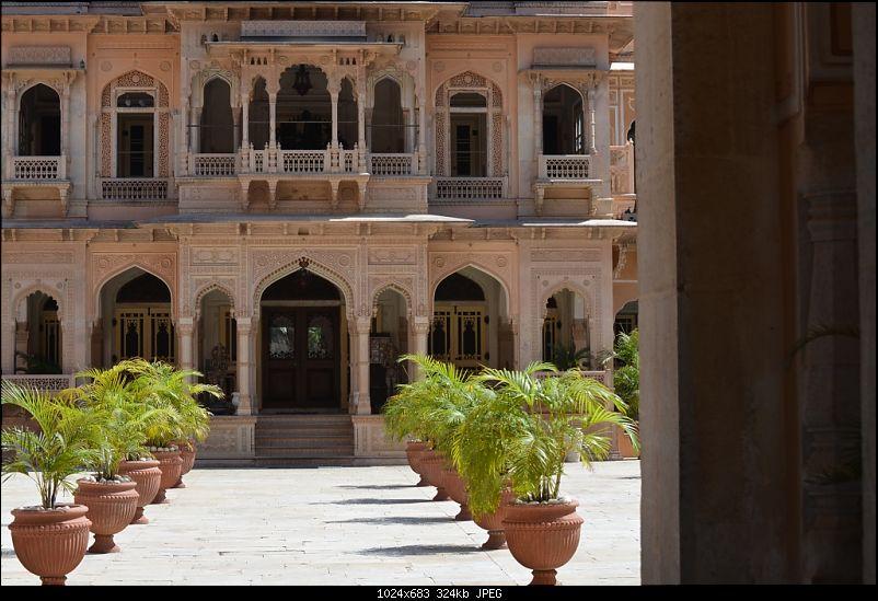 Chomu, Jaipur - Relaxation guaranteed-dsc_1368.jpg