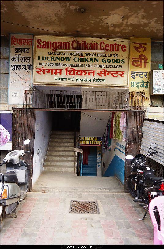A trip to Lucknow - Janab muskuraie, kyunki aap Lucknow mein hain-dsc01278.jpg