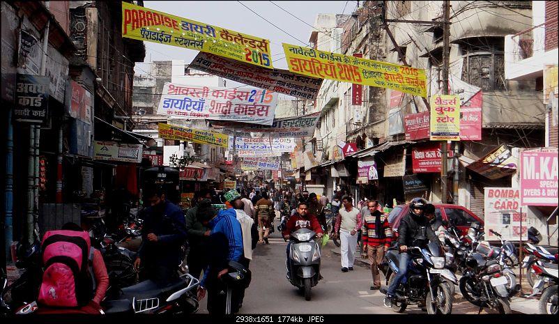 A trip to Lucknow - Janab muskuraie, kyunki aap Lucknow mein hain-dsc04166.jpg