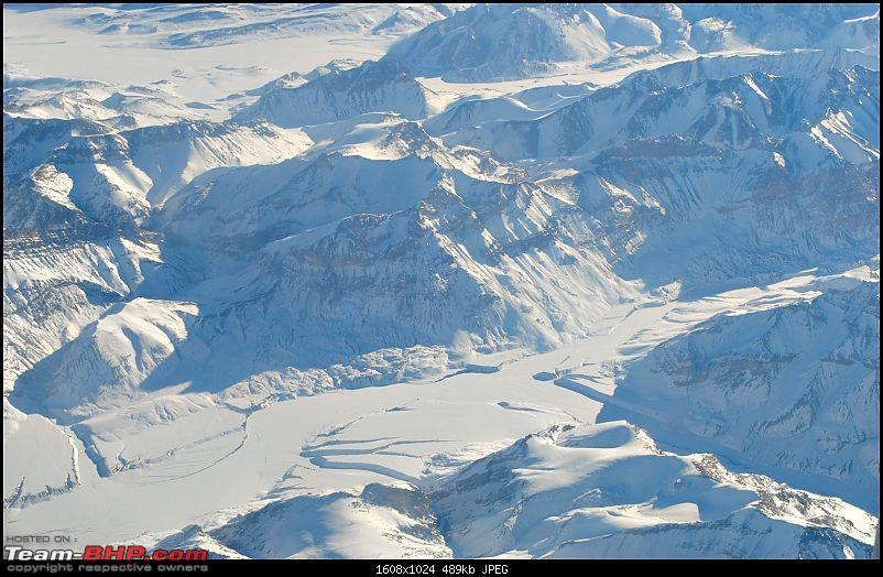 Where eagles dare: A winter sojourn to Ladakh!-dsc_0051.jpg