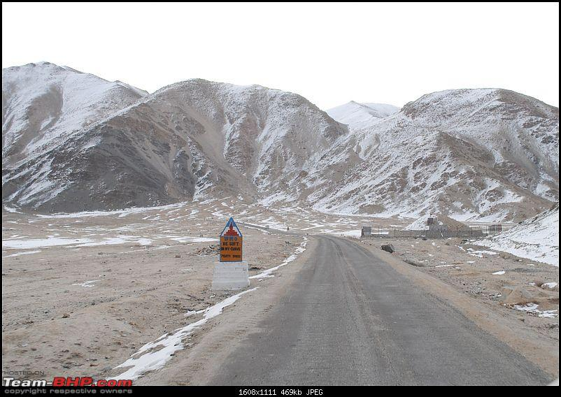 Where eagles dare: A winter sojourn to Ladakh!-dsc_0270.jpg