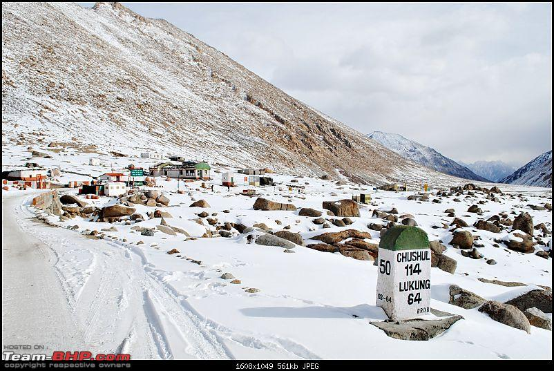 Where eagles dare: A winter sojourn to Ladakh!-dsc_0362.jpg
