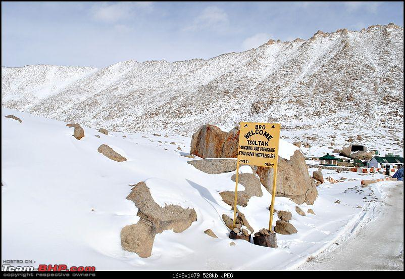 Where eagles dare: A winter sojourn to Ladakh!-dsc_0363.jpg