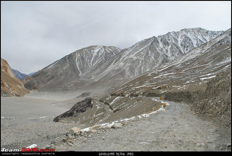 Where eagles dare: A winter sojourn to Ladakh!-dsc_0461.jpg