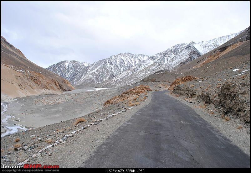 Where eagles dare: A winter sojourn to Ladakh!-dsc_0559.jpg