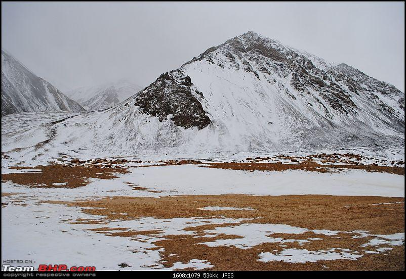 Where eagles dare: A winter sojourn to Ladakh!-dsc_0591.jpg