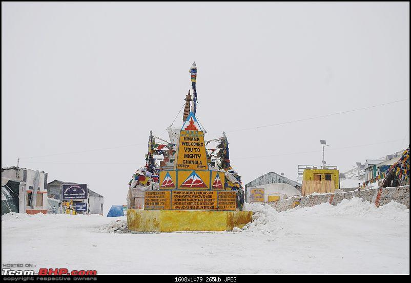 Where eagles dare: A winter sojourn to Ladakh!-dsc_0612.jpg