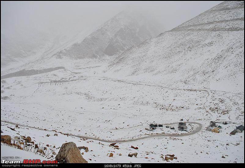 Where eagles dare: A winter sojourn to Ladakh!-dsc_0631.jpg