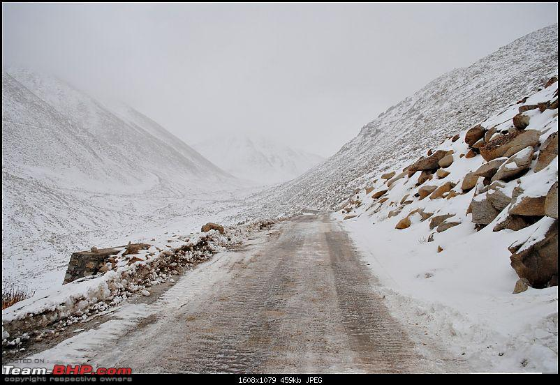 Where eagles dare: A winter sojourn to Ladakh!-dsc_0638.jpg