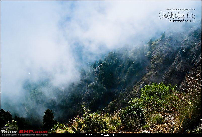 Writing with my feet - How I traversed the hills of Kumaon on foot-22.jpg