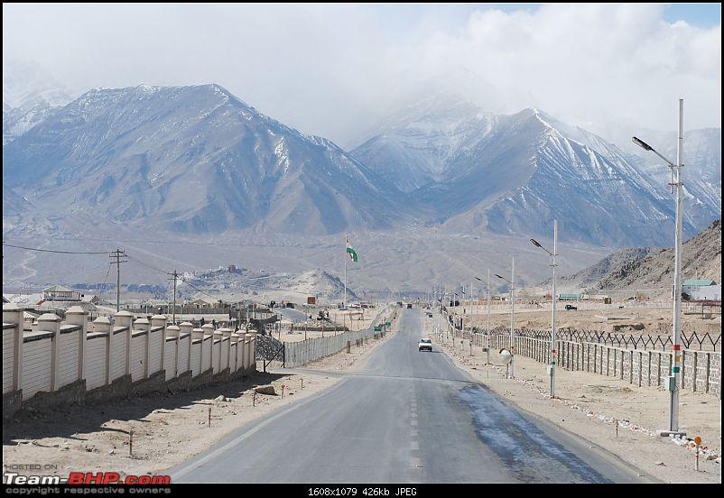 Where eagles dare: A winter sojourn to Ladakh!-dsc_0727.jpg
