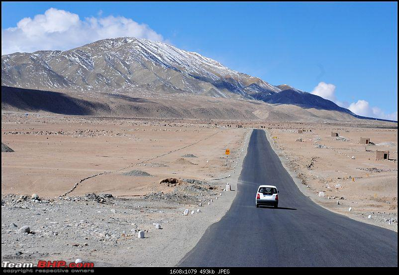 Where eagles dare: A winter sojourn to Ladakh!-dsc_0768.jpg